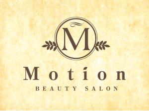 サロンオープン準備印刷,デザイン制作,美容女性サロン向け